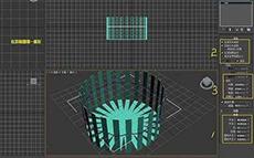 制作建筑表现动画,你需要用到这些软件