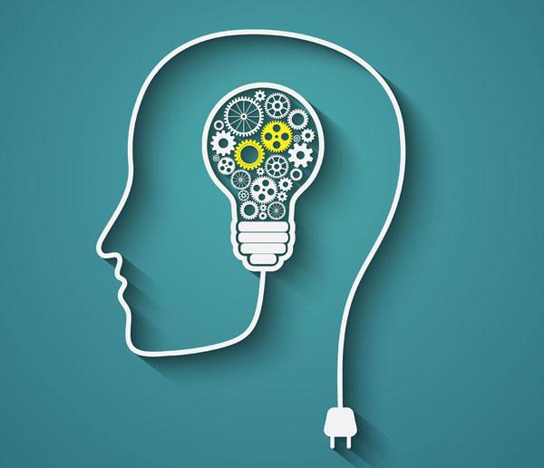 学UI设计 没有创意怎么能行?
